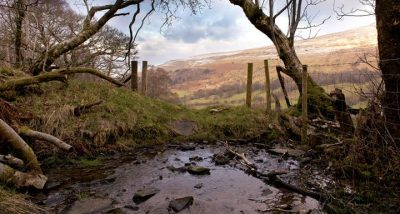 000335_brecon_view_022