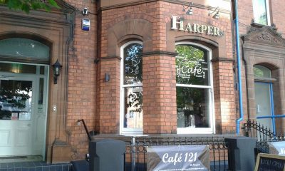 harpers-front